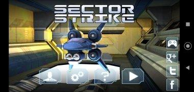 Sector Strike imagen 2 Thumbnail