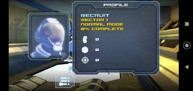 Sector Strike imagen 3 Thumbnail