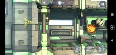 Sector Strike imagen 5 Thumbnail