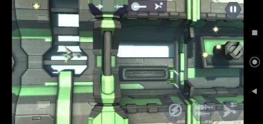 Sector Strike imagen 7 Thumbnail