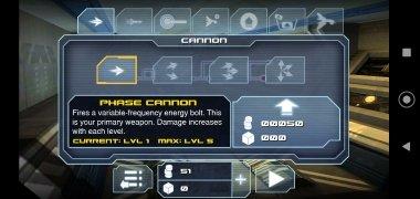 Sector Strike imagen 9 Thumbnail