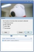 SecurityCam immagine 3 Thumbnail