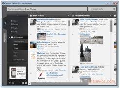 Seesmic Desktop imagem 1 Thumbnail