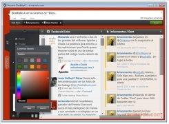 Seesmic Desktop imagem 2 Thumbnail