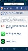 Seguridad Móvil y Protección Antirrobo para iPhone imagen 3 Thumbnail