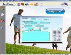 Seguro7 imagen 3 Thumbnail