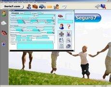 Seguro7 imagen 4 Thumbnail