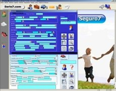 Seguro7 imagen 5 Thumbnail