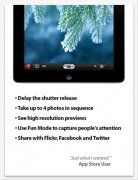 Retardateur image 7 Thumbnail