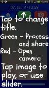 Selfie Animator imagen 3 Thumbnail