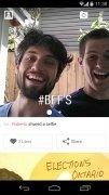 Selfies imagem 2 Thumbnail