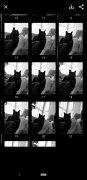 Selfissimo! imagen 7 Thumbnail