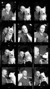 Selfissimo! imagen 4 Thumbnail