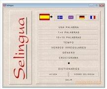 Selingua 画像 2 Thumbnail