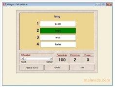 Selingua immagine 3 Thumbnail