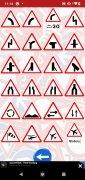 Traffic & Road signs image 2 Thumbnail