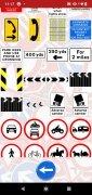 Traffic & Road signs image 5 Thumbnail
