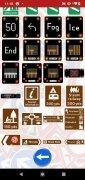 Traffic & Road signs image 7 Thumbnail
