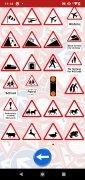 Traffic & Road signs image 8 Thumbnail