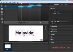 Sencha Animator immagine 1 Thumbnail