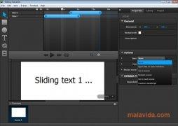 Sencha Animator bild 3 Thumbnail