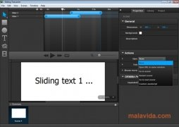 Sencha Animator imagem 3 Thumbnail
