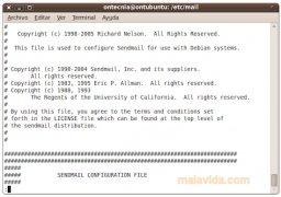 Sendmail bild 3 Thumbnail