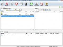 SendSpace image 4 Thumbnail