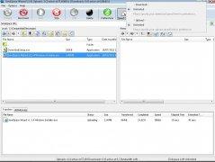 SendSpace image 5 Thumbnail
