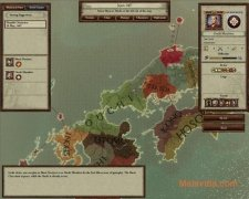 Sengoku image 3 Thumbnail