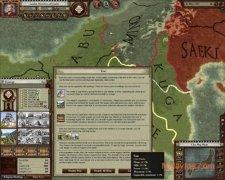 Sengoku image 5 Thumbnail