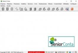 SeniorConta imagem 2 Thumbnail