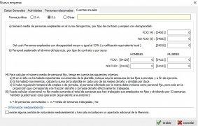 SeniorConta image 7 Thumbnail