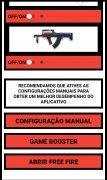 Sensi Pro & Booster imagem 7 Thumbnail