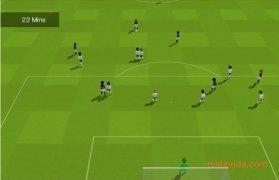 Sensible Soccer imagen 2 Thumbnail