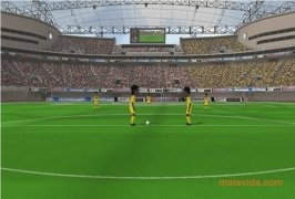 Sensible Soccer image 4 Thumbnail