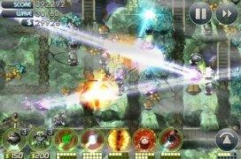 Sentinel 3: Homeworld imagem 2 Thumbnail