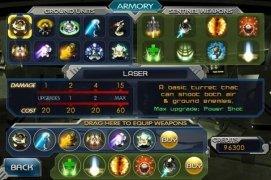 Sentinel 3: Homeworld imagem 4 Thumbnail