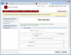 Seo Panel image 2 Thumbnail