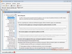 SEO PowerSuite imagen 6 Thumbnail