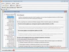 SEO PowerSuite Изображение 6 Thumbnail