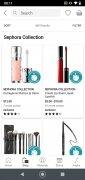 Sephora Изображение 4 Thumbnail