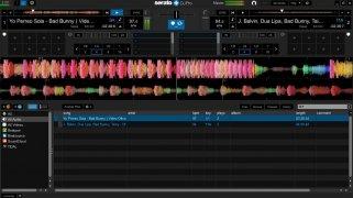 Serato DJ bild 1 Thumbnail