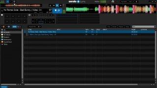Serato DJ bild 2 Thumbnail
