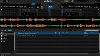 Serato DJ bild 3 Thumbnail