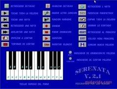 Serenata imagen 3 Thumbnail
