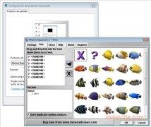 SereneScreen Marine Aquarium immagine 3 Thumbnail