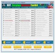 Sergiwa Antiviral Toolkit imagen 1 Thumbnail