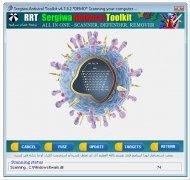 Sergiwa Antiviral Toolkit imagen 2 Thumbnail