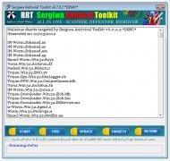 Sergiwa Antiviral Toolkit imagen 4 Thumbnail